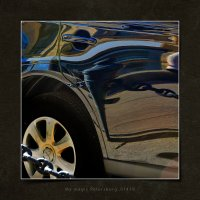 My magic Petersburg_01419 :: Станислав Лебединский