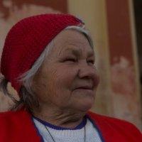 местная православная :: Svetlana AS
