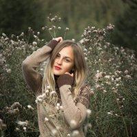 Елена :: Маргарита Богданова