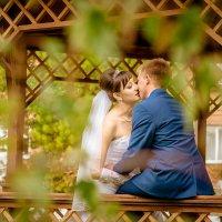 love is... :: Надя Шарыкина