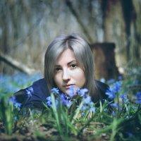 .. :: Tanya Rodionova