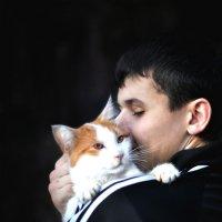 котятки :: Tanya Rodionova