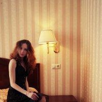 Номер 327 :: Женя Рыжов