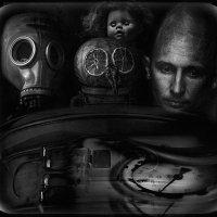 6 :: Константин Шестов