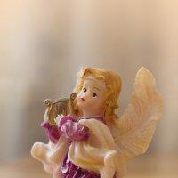 Ангел :: Люда Удалых