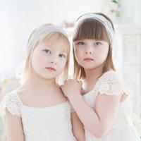Дети :: Дмитрий Грищенко