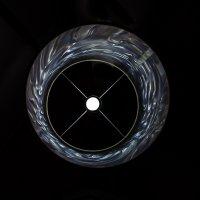 Вокруг Света :: игорь щелкалин