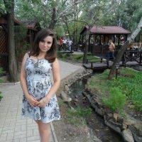 ^_^ :: Анастасия Савченко