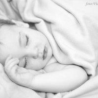 сладкий сон :: Виолетта Костина