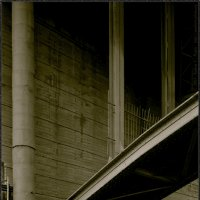 Женщины под Мостом :: Андрей Пашис
