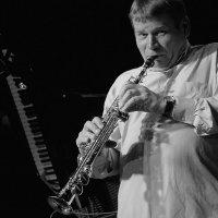 Petras Visniauskas -sax  (Lithuania) :: Георгий Столяров