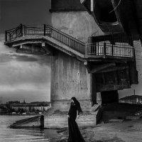 Lilith :: Мария Молчанова