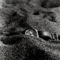 Часы :: Игорь Лукичев