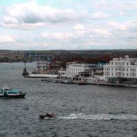Севастополь :: Марина Дегтярева