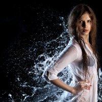 WaterWorks photostudio :: Семен Барковский