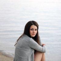 1 :: Валерия Похазникова
