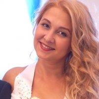 Марина :: Наталья Николаева
