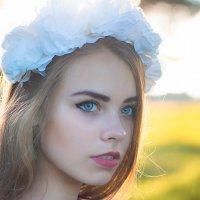 123 :: Екатерина Григорьева