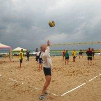 волейбол :: sergslau sishuk