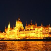 Будапешт :: Ольга М