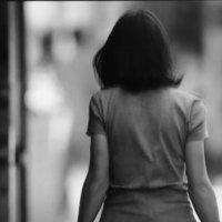 Меня  носило  ветром... :: Валерия  Полещикова