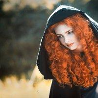 Brave :: Илья Попов