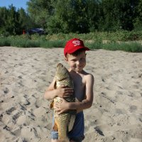 Children :: Татьяна Пилипушко
