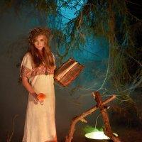 Фотовыезд 2015. :: Лонли Локли