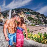 book,love-story :: Giovanni Di Dio