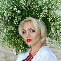 arina :: Марина Лыкова