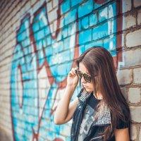 Street Style :: Наталья