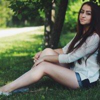 sasha :: Екатерина Захарова