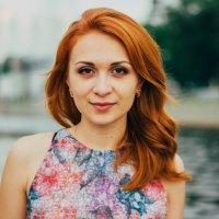 Мария :: Виктория Хайдарова