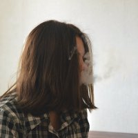 XXIX :: Анна Корелина