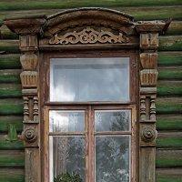 Рыбинск :: Natalia Mihailova