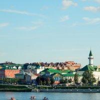 Kazan :: Анастасия Гремякина