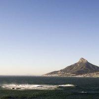 Кейптаун :: Alexey alexeyseafarer@gmail.com