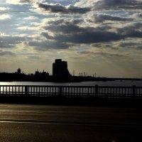 Мост :: Натали