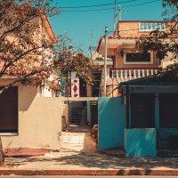 Куба :: Виктория Вакула