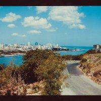 Гавана :: Виктория Вакула