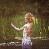 ... :: Наталия Полибина