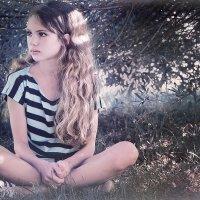 ...... :: Екатерина Щербакова