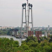 Это строится уже 13 лет :: Светлана Асекритова