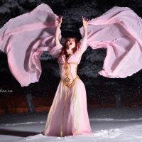 Aleera & Van Helsing cosplay Kleomk :: Kleo/Barbie/mk nonstopcosplay