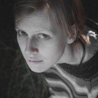 ______ :: Анастасия Харт