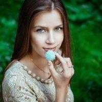 *** :: Dmitry Arhar
