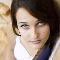 Thayna :: Anna Belova