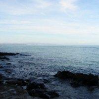 Море!!! :: Герович Лилия