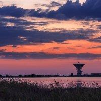 Радар :: Владимир Руденко