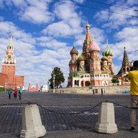 photographer :: Евгений Балакин